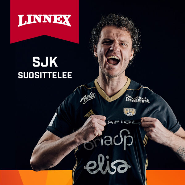 Linnex SJK