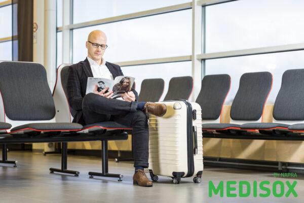 Lentosukat Medisox