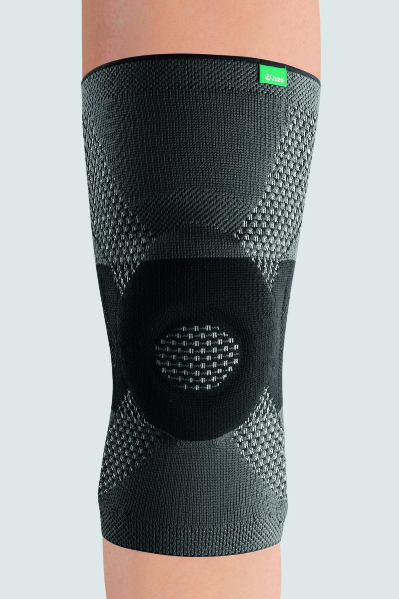 6d4c4f7227 JuzoFlex Genu Xtra knee support - Preston